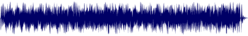 waveform of track #103018