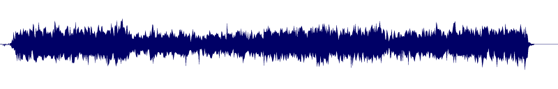 waveform of track #103022