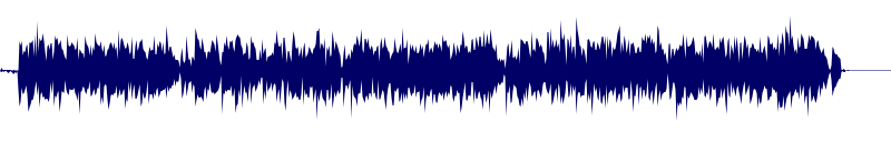 waveform of track #103024