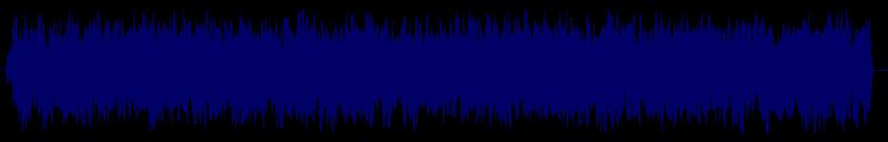 waveform of track #103032