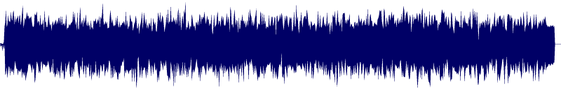 waveform of track #103039