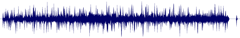 waveform of track #103045