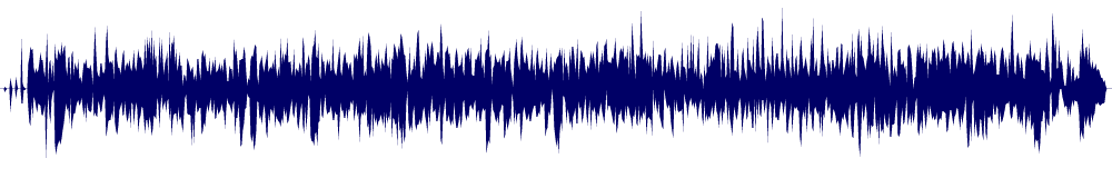 waveform of track #103047