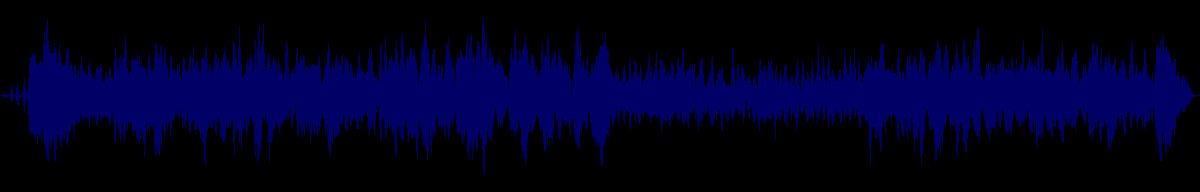 waveform of track #103056