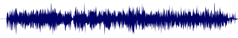 waveform of track #103068