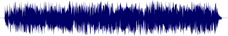 waveform of track #103075