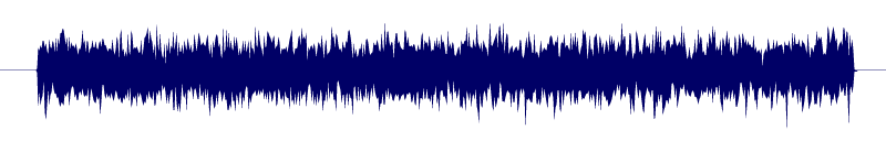 waveform of track #103078