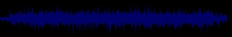 waveform of track #103079