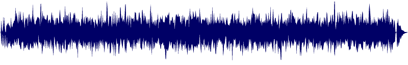 waveform of track #103082