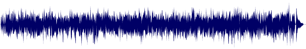 waveform of track #103084