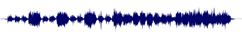 waveform of track #103088