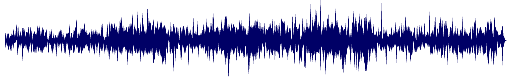 waveform of track #103093