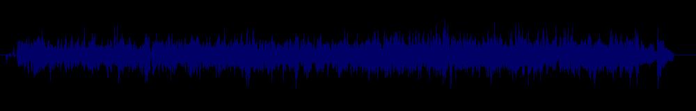 waveform of track #103094