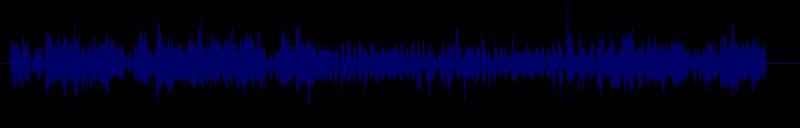 waveform of track #103096