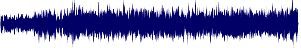 waveform of track #103097