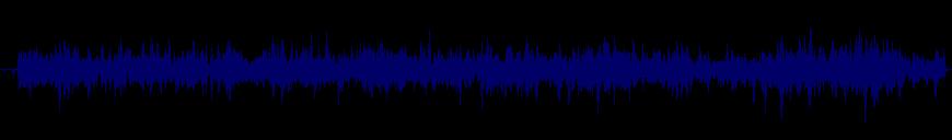 waveform of track #103098
