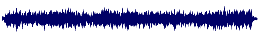 waveform of track #103103