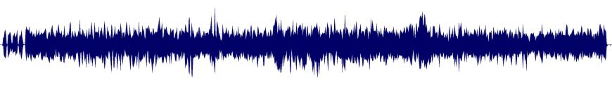 waveform of track #103106