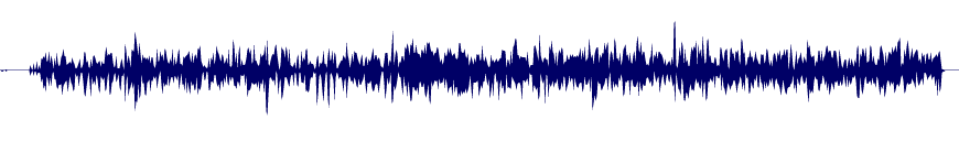 waveform of track #103108