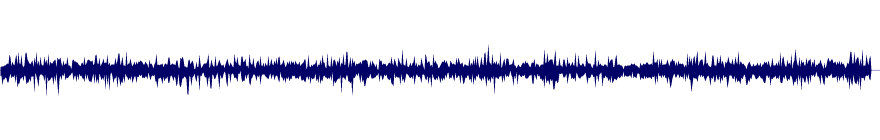 waveform of track #103111