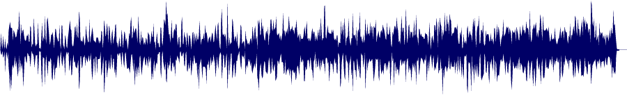 waveform of track #103114