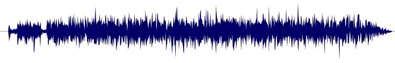 waveform of track #103115