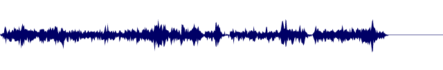 waveform of track #103129