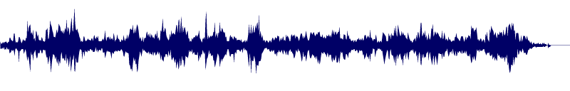 waveform of track #103130