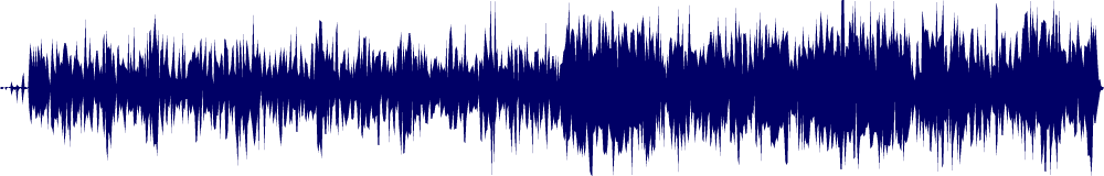 waveform of track #103131