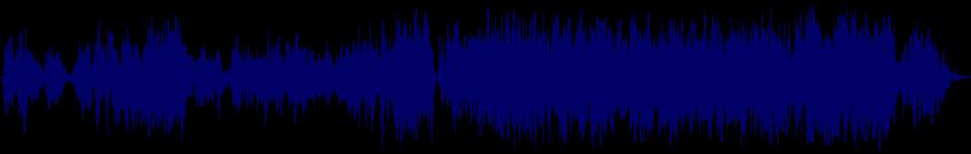 waveform of track #103139