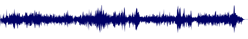 waveform of track #103141