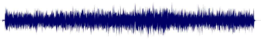 waveform of track #103146