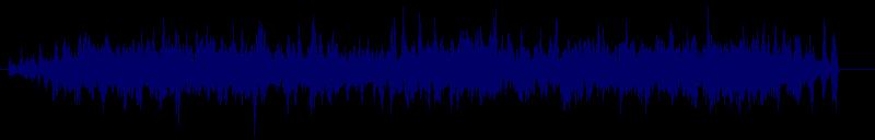 waveform of track #103155