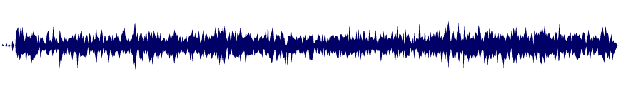 waveform of track #103156