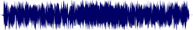 waveform of track #103157