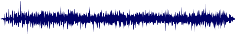 waveform of track #103159