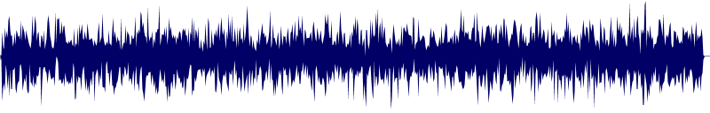 waveform of track #103161