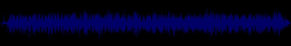 waveform of track #103163