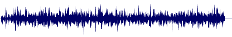 waveform of track #103165