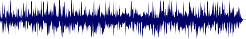 waveform of track #103169
