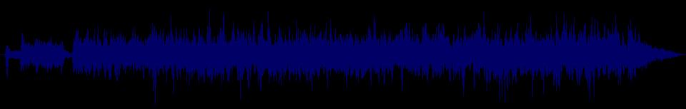 waveform of track #103170