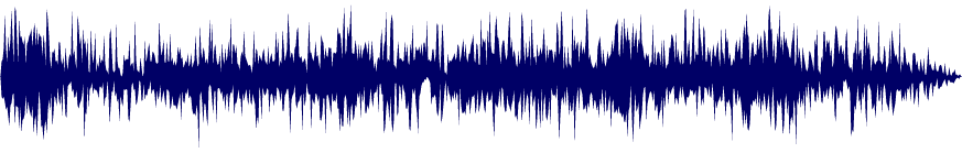 waveform of track #103172