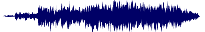 waveform of track #103174