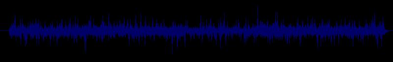 waveform of track #103183