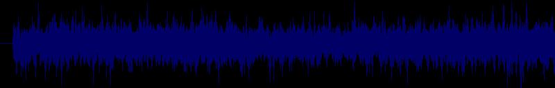 waveform of track #103184