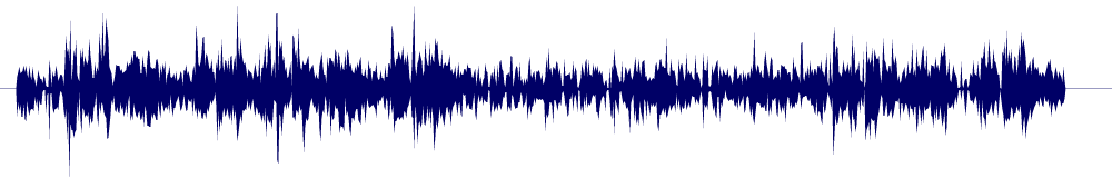 waveform of track #103187