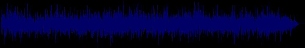 waveform of track #103193