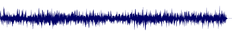 waveform of track #103194
