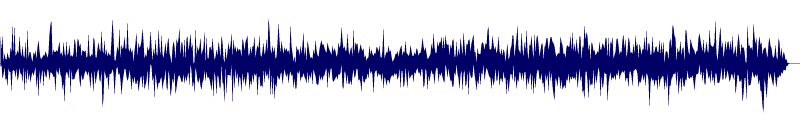 waveform of track #103195