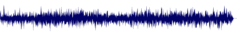 waveform of track #103196